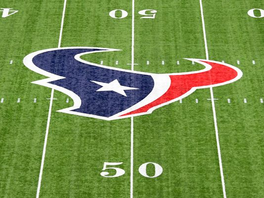 texans and raiders get warnings from nfl about mexico city