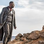 'The Dark Tower' gets waylaid again