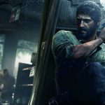 the last of us talks problems with sam raimi