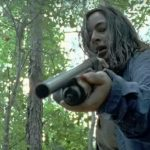 'The Walking Dead' 706 I Swear it was a very weak episode