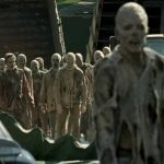 the walking dead 706 swear walkers