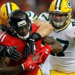 thursday night football could bring atlanta falcons back down to earth 2016 images