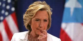 tight election still showing hillary clinton plenty of hope 2016 images