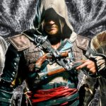 ubisoft joins netflix for assassins creed show