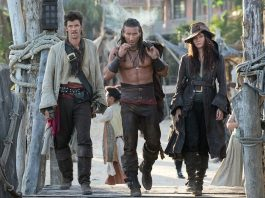 vote for your favorite black sails pirate blu ray giveaway 2016 images
