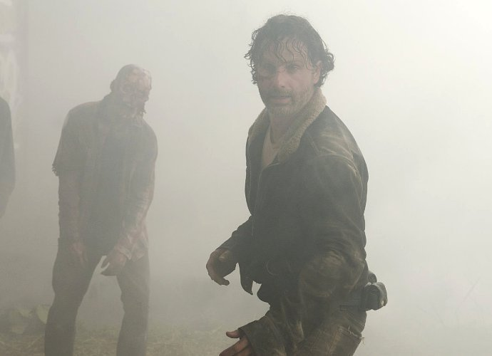 walking dead fans tiring and ratings falling