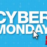 Walmart turning Cyber Monday into Black Cyber Friday