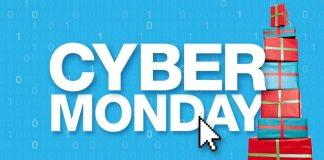 walmart turning cyber monday into black cyber friday 2016 images