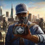 watch dogs 2 marcus review