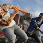 'Watch Dogs 2' satisfying fun brings hackers with a heart reveiw