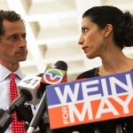 weiner documentary images