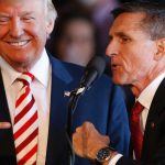 What you need to know about Donald Trump pick Michael Flynn
