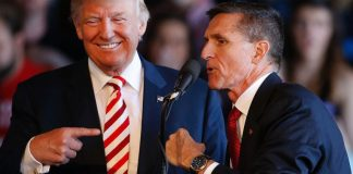 what you need to know about donald trump pick michael flynn 2016 images