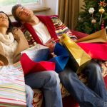 will shopping fatigue affect cyber monday