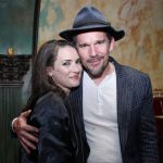 winona ryder gets with ethan hawke again