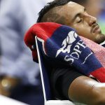 2016 Sports – Nick Kyrgios, Grayson Allen, Ryan Lochte on All-Losers Team