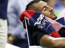 2016 Sports   Nick Kyrgios, Grayson Allen  ryan lochte on All Losers Team images