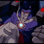 New Theatrical Transformers Animated Film in the Works