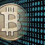 Biggest Bitcoin Cryptocurrency Facts & Fictions 2016 images