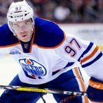 Edmonton Oilers Trade Rumors kick in as Team Struggles