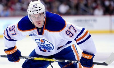 Edmonton Oilers Trade Rumors kick in as Team Struggles 2016 images