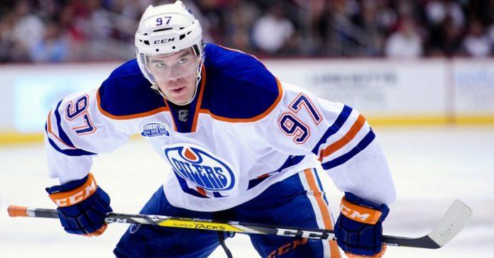 Edmonton Oilers Trade Rumors Kick In As Team Struggles Movie Tv Tech Geeks News