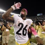 NFL Winners and Losers Week 14: Le'Veon Bell proved his point