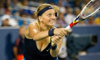 Petra Kvitova to miss 3 months after stabbing 2016 images