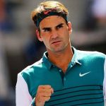 Roger Federer teams with Belinda Bencic for 2017 Hopman Cup 2016 images