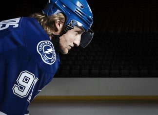 Tampa Bay Lightning sinking fast without Steven Stamkos 2016 images