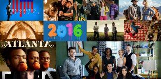Top 10 Best TV Shows of 2016 Curvy Girl Divas List