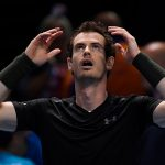 Top 9 Biggest ATP 2017 Predictions on Roger Federer, Novak Djokovic, Nick Kyrgios