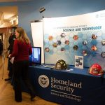 US wants to get social with its visitors via homeland security 2016 images