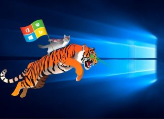 Watch Out! Windows is ARMed 2016 images