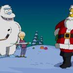 Wayne Gretzky Cameo on 'The Simpsons' Shorter than Short
