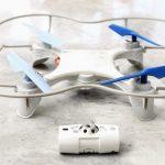 WowWee LUMI Dancing Drone
