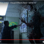 aaron sims vfx images