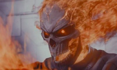 agents of shield gets ghost rider all fired up for inferno dynamics 2016 images