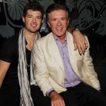 alan thicke growing pains dies