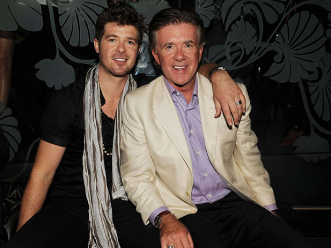 rip alan thicke growing pains perfect 80s dad 2016 images