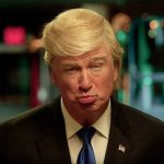alec baldwin does donald trump
