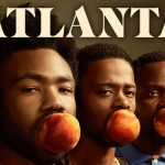 atlanta top 10 best shows of 2016