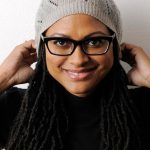 ava duvernay most inspiring celebrities of 2016