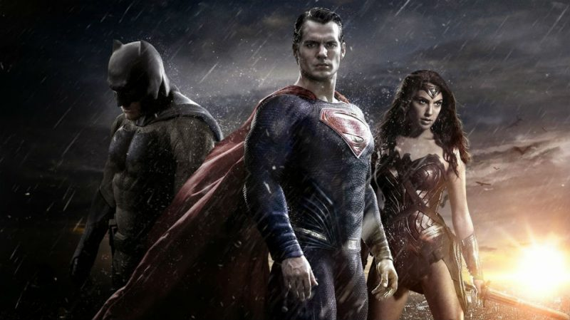 batman v superman extended cut top films of 2016