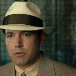 ben affleck live by night movie images