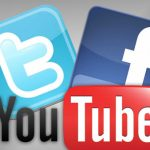 big four tackling terrorist propaganda in social media