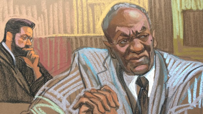bill cosby 2017 even worse than 2016 legally