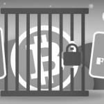 bitcoin not safe myths