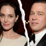 brad pitt and angelina divorce top 10 2016