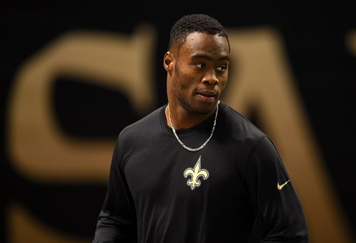 brandin cooks trade rumors won't die down after recent saints loss 2016 images